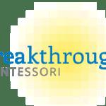 Breakthrough: Montessori
