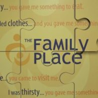 the-family-place
