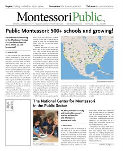 montessoripublic_vol1_no1-fp