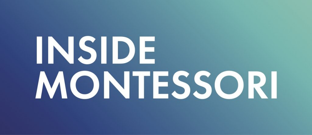 inside montessori documentary premieres this fall montessoripublic