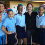 Puerto Rico recognizes public Montessori