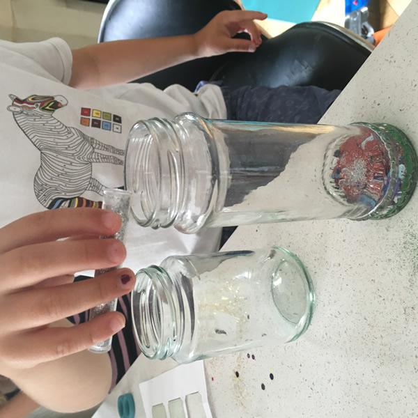 BFG inspired dream bottles 2