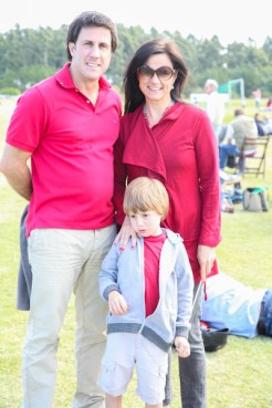Family Day-227