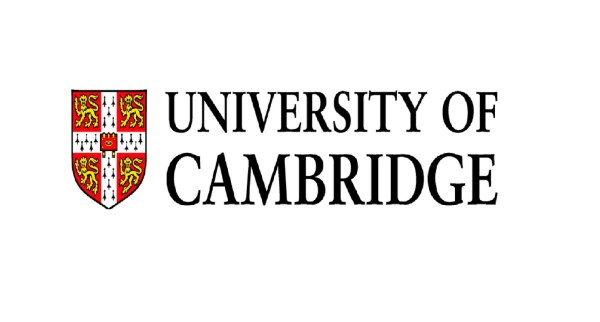 University-of-Cambridge-logo4