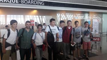 02-01-partida a Sydney (Large)