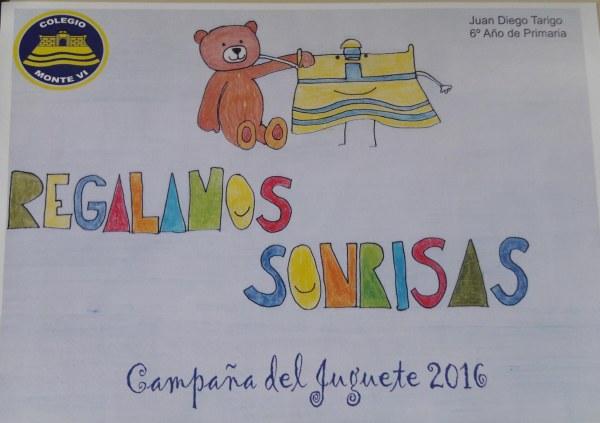 08-15-campaña juguete