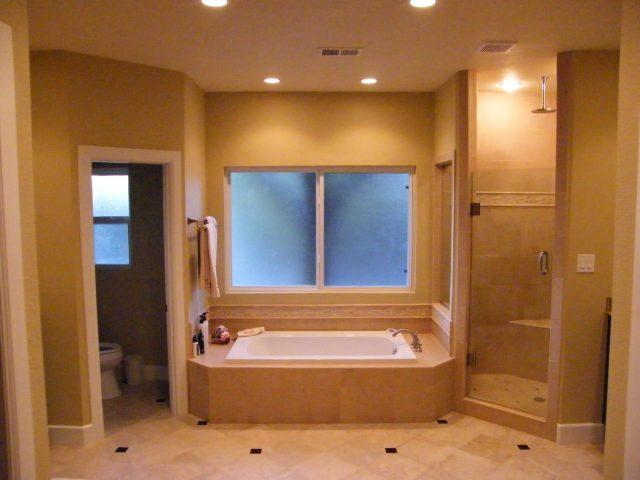 Remodeling Kitchens & Baths Plano Dallas