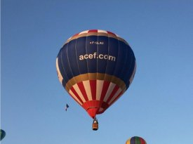 montgolfieres-icare-bapteme-de-l-air-2