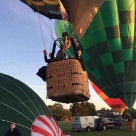montgolfieres-icare-bapteme-de-l-air-site
