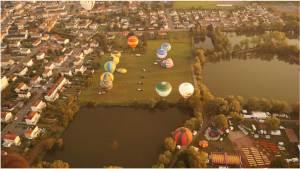 montgolfieres-icare-les-ballons-2018-1