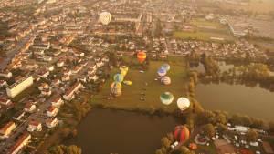 montgolfieres-icare-les-ballons-2018-2