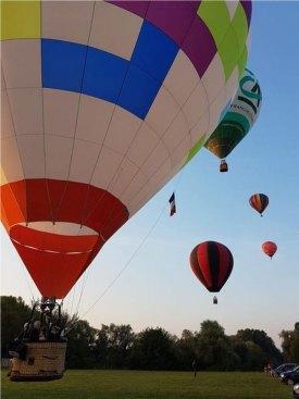 montgolfieres-icare-site-bapteme-de-l-air-4