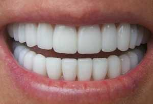 dentist 05