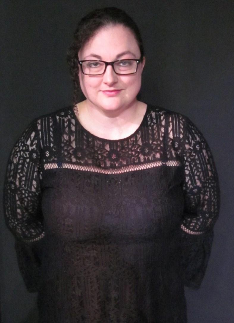 Cassandra Redding