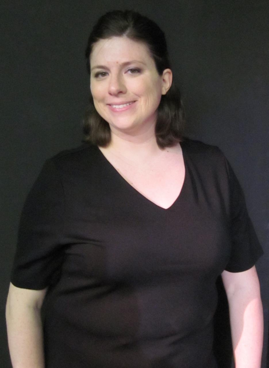 Diana Hutter