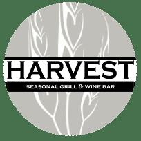 harvest-round
