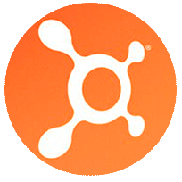 orange-theory-round