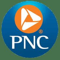 pnc-round