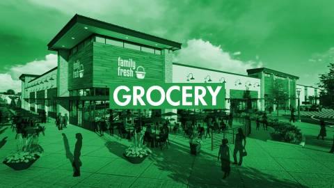 Montgomery_Promenade-grocery