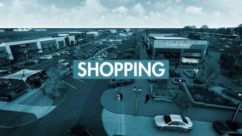 Montgomery_Promenade-shopping