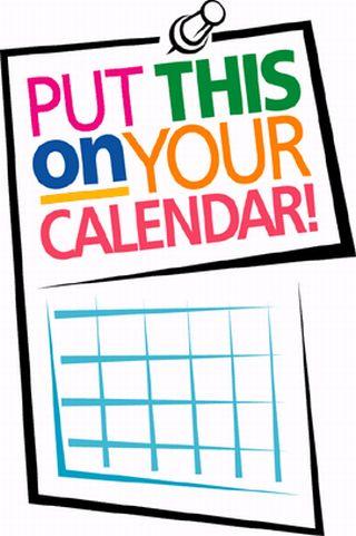 Image result for kindergarten calendar activities clip art