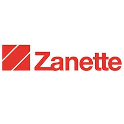 Montibelli Arreda - Zanette