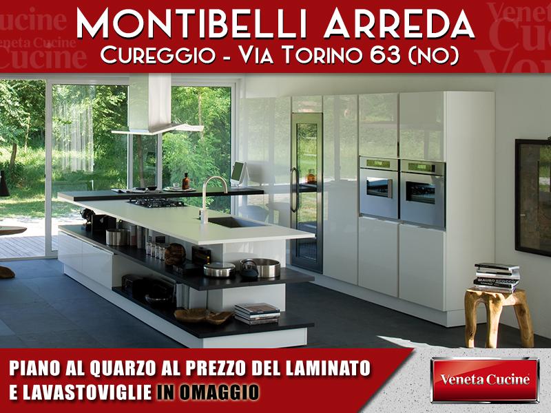 Offerta Veneta Cucine. Free Ethica Oyster Oyster Diamante With ...