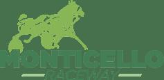 Monticello Raceway
