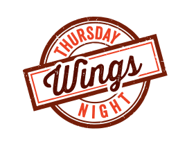 ThursdayWings_270x205