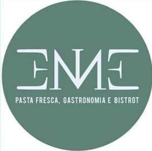 Logo enne