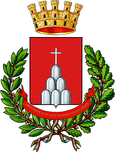 Stemma Montichiari