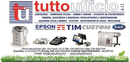 Banner Tuttoufficio