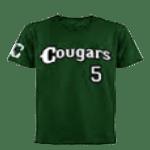 T-Shirt 6U9U