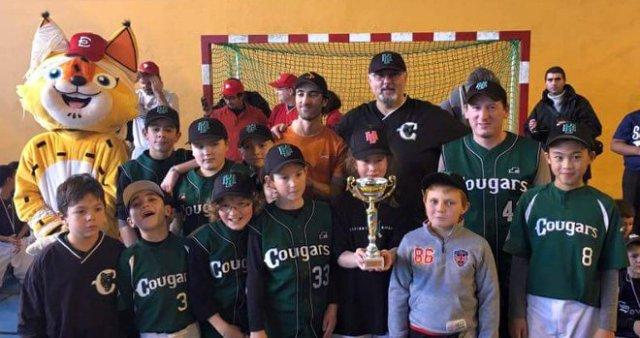Winter_Baseball_Ris_2016_Team