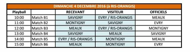 programme_wps_tournament_decembre