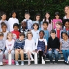 Maternelle 2A
