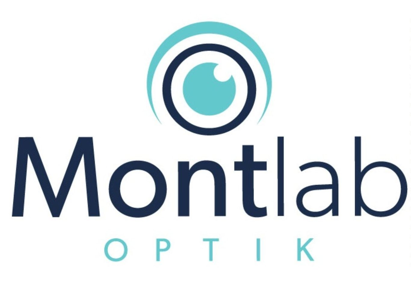 Montlab Optik
