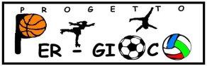 logo_progettoxgioco.jpg