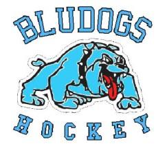 logo_bludogs2.jpg