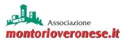 logo_montorioveronese.jpg