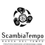 logo_scambiatempo158