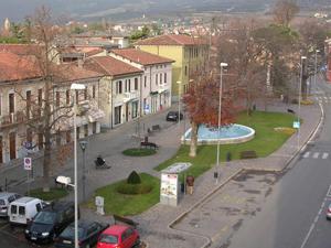 Piazza_Buccari