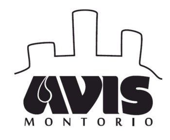 avis_montorio_34