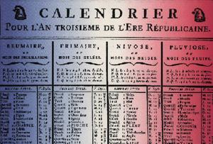 Calendario_repubblicano_francese