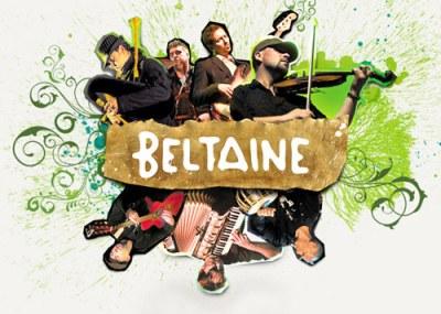 beltaine3