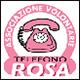 TELEFONO ROSA VERONA