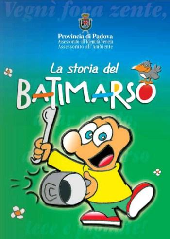 la_storia_del_batimarso
