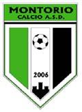 logo_montorio_calcio.jpg