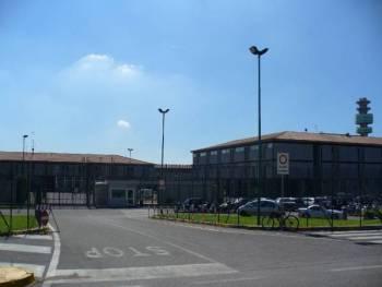 carcere montorio Pa2e7DPMj