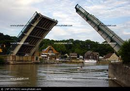 ponte lev2